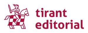Logo Tirant