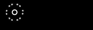 Logo CECON