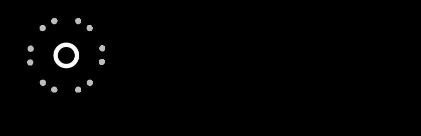 CECON