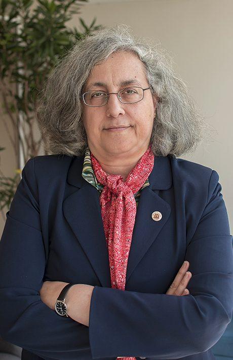 Claudia Lima Márquez